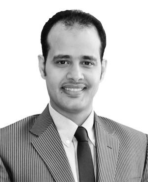 Wajdi Al Quliti