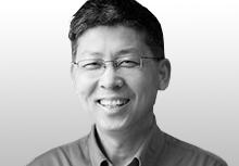 Zhiqun Zhu